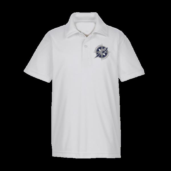100-polyester-dri-fit-school-spirit-builders-white-1024x1024