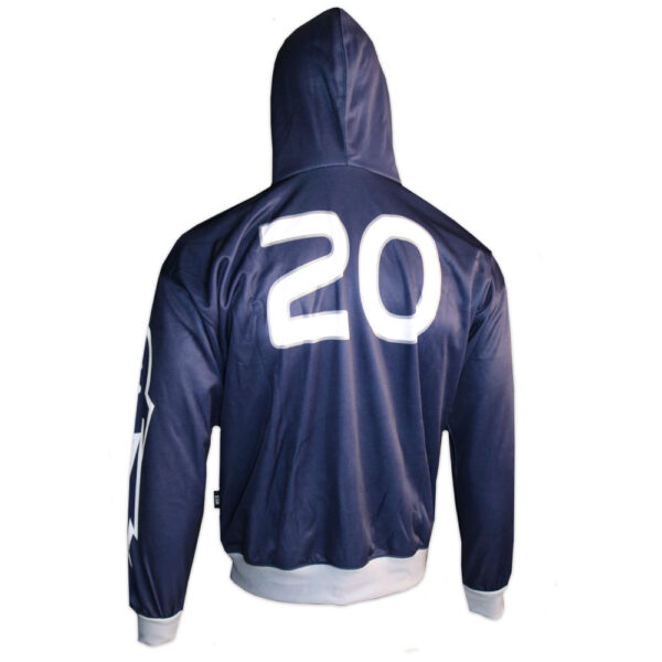 Dri-Fit-Hoodies-custom-colors-school-spirit-5