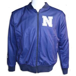 Dri-Fit-jackets-custom-colors-school-spirit-1