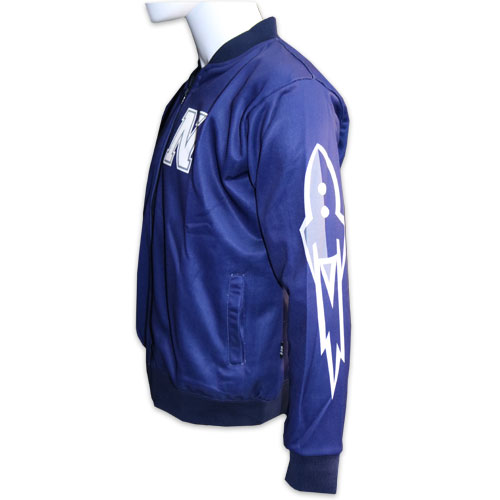 Dri-Fit-jackets-custom-colors-school-spirit-2
