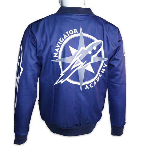 Dri-Fit-jackets-custom-colors-school-spirit-3