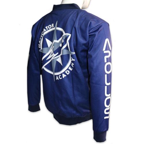 Dri-Fit-jackets-custom-colors-school-spirit-4