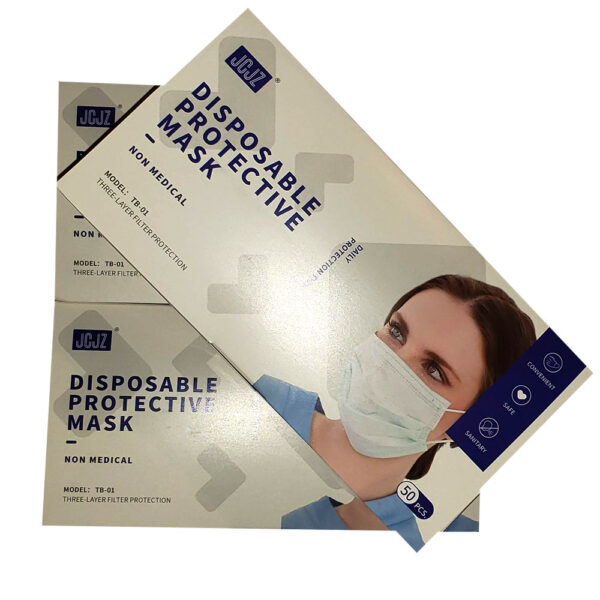 disposable-face-covers-2