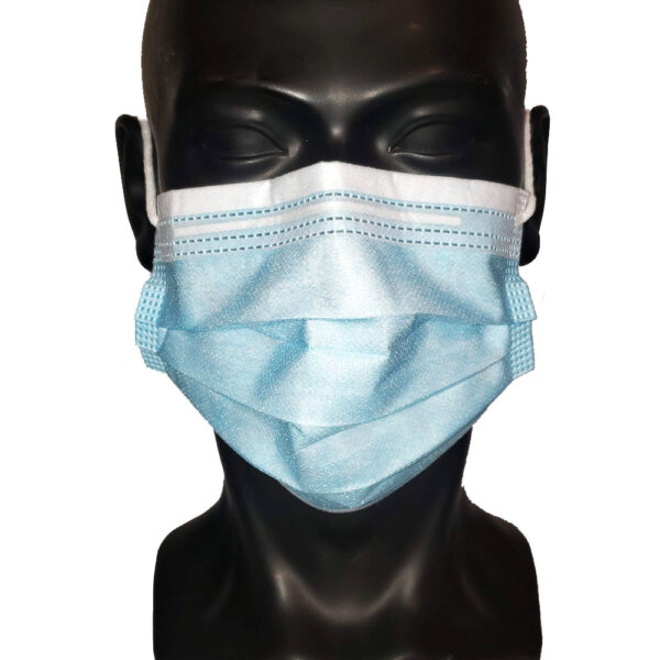 disposable-face-covers