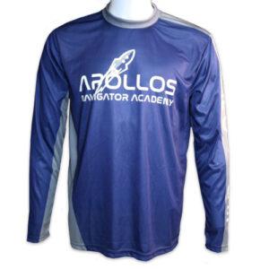 dri-fit-jersey-navigator-academy-school-spirit-drifit-shirt-1