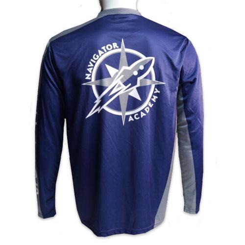 dri-fit-jersey-navigator-academy-school-spirit-drifit-shirt-3