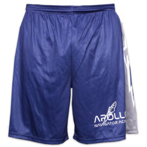 dri-fit-pe-shorts-school-spirit-builders-navigator-academy