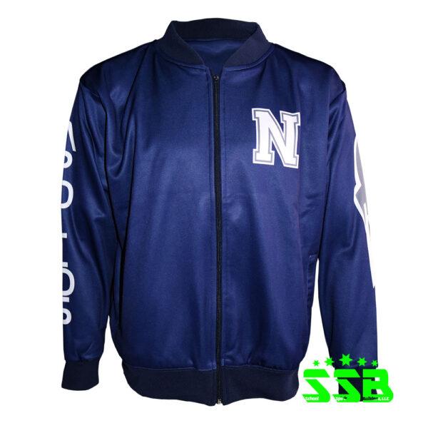 navigator-academy-bomber-jacket-school-spirit-builders-1