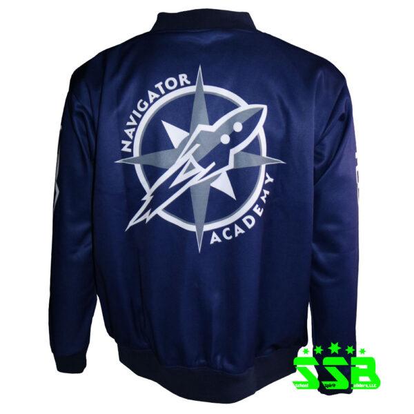 navigator-academy-bomber-jacket-school-spirit-builders-2