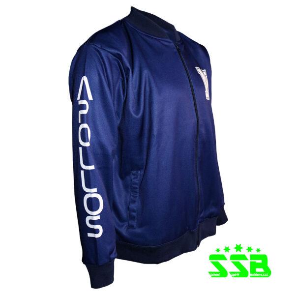 navigator-academy-bomber-jacket-school-spirit-builders-3