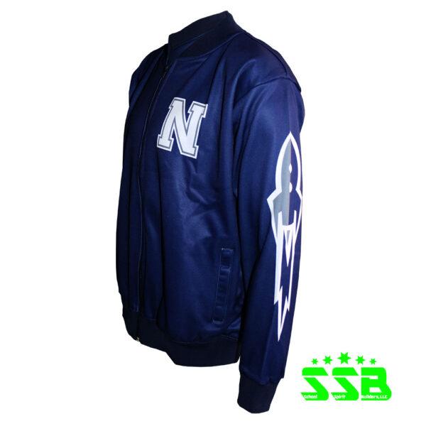navigator-academy-bomber-jacket-school-spirit-builders-4