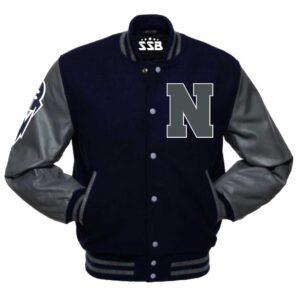 navigator-academy-letterman-jacket-2
