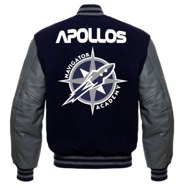 navigator-academy-letterman-jacket