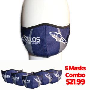 navigator-academy-mask-combo