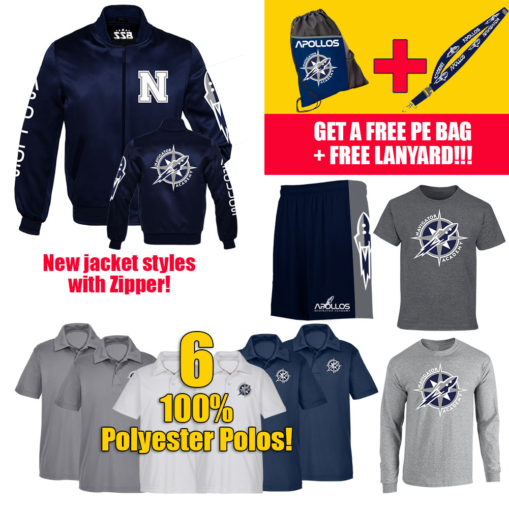 navigator-academy-uniform-package-ssb-uniforms-2021