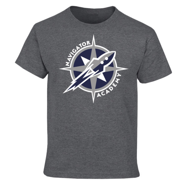 navigator-academy-uniform-pe-t-shirt