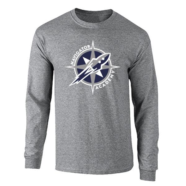 navigator-academy-uniform-pe-t-shirt-long-sleeve