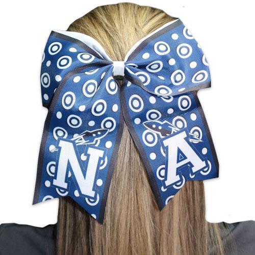 school-spirit-builders-hair-bow-3