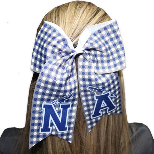 school-spirit-builders-hair-bow-4