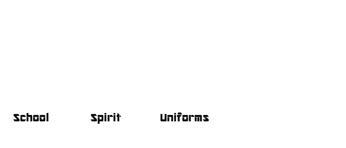 school-spirit-builders-uniforms