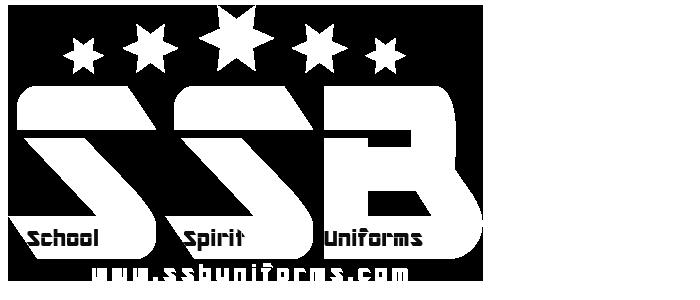 school-spirit-builders-uniforms