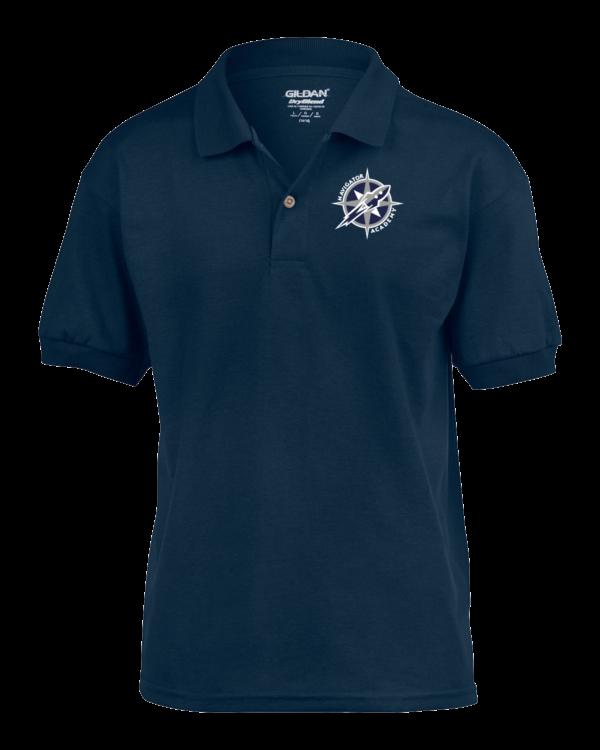 navigator-academy-blue-polo-2