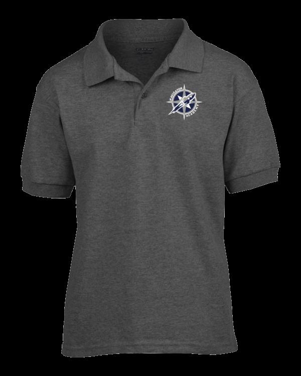 navigator-academy-grey-polo-2