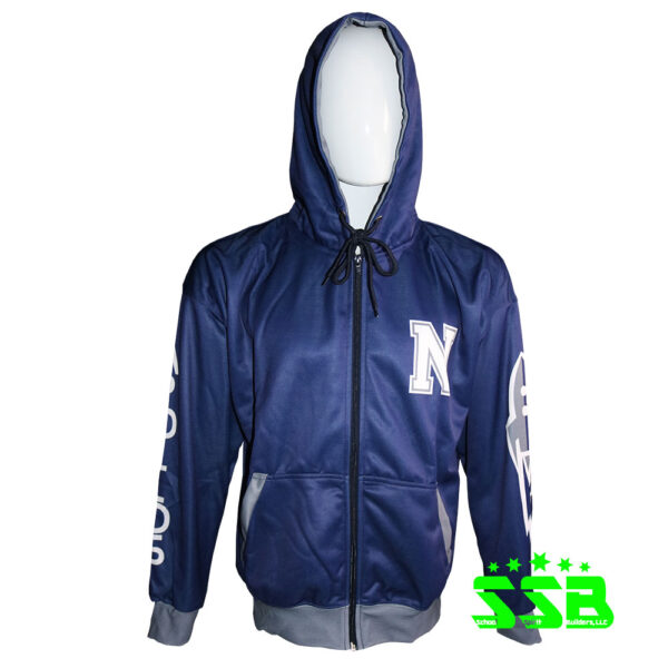 navigator-academy-hoodie-school-spirit-builders-1
