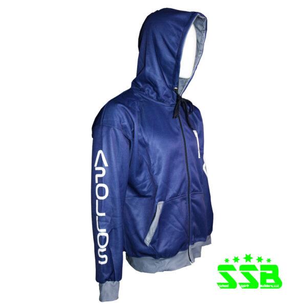 navigator-academy-hoodie-school-spirit-builders-2