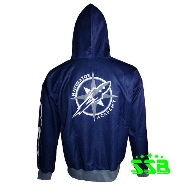 navigator-academy-hoodie-school-spirit-builders-4