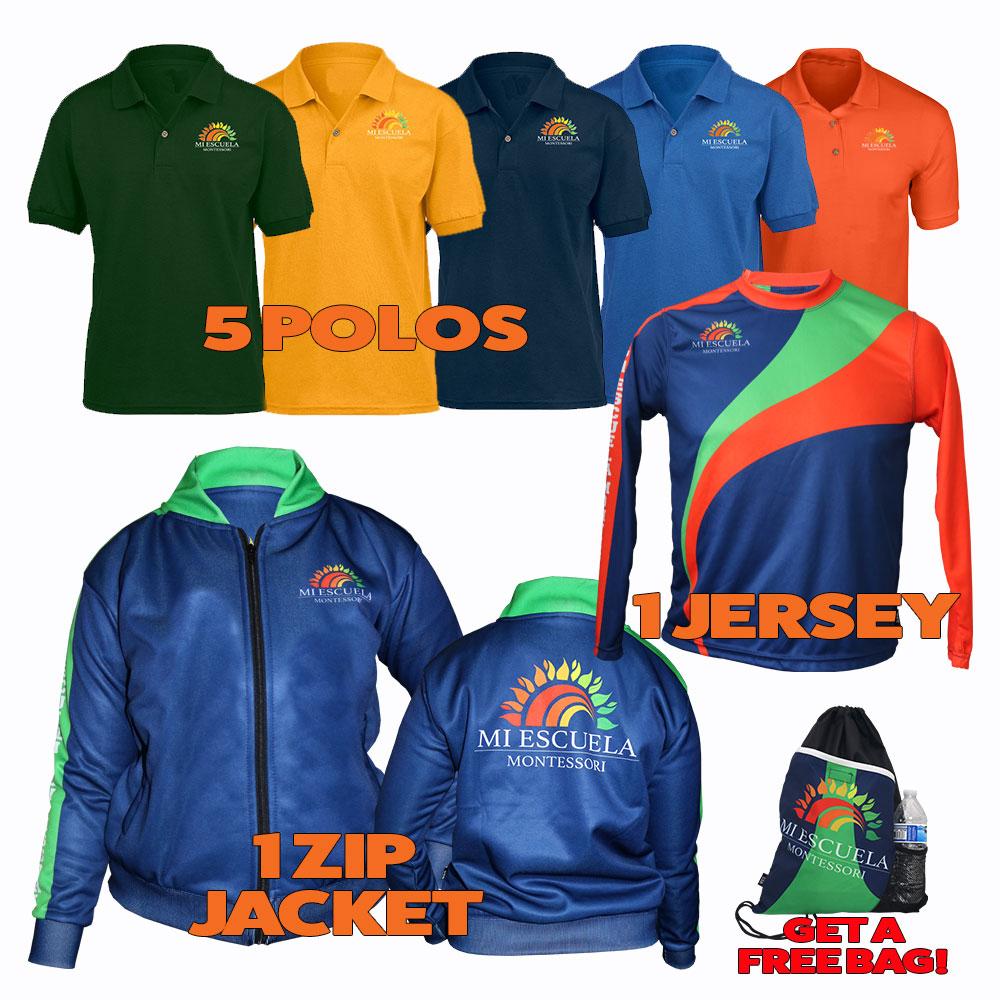 mi-escuela-montessori-uniform-package-ssb-uniforms