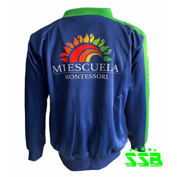 mi-escuela-montessori-bomber-jacket-school-spirit-builders-1
