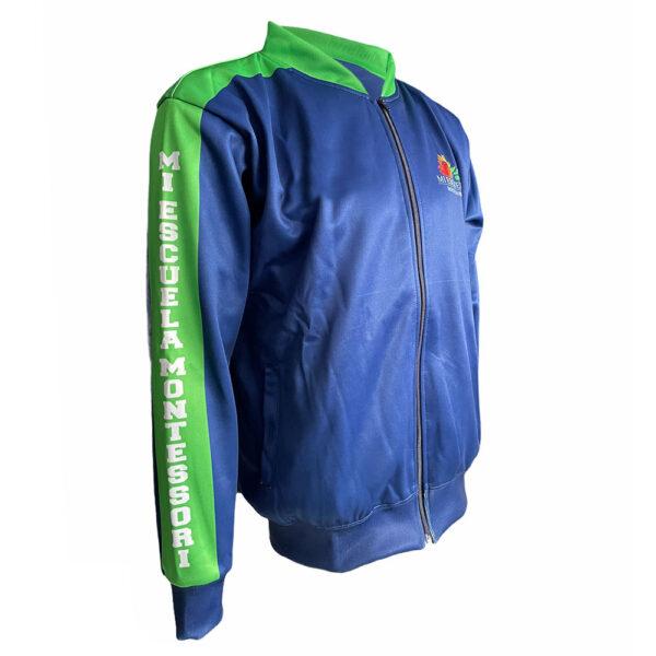 mi-escuela-montessori-bomber-jacket-school-spirit-builders-3