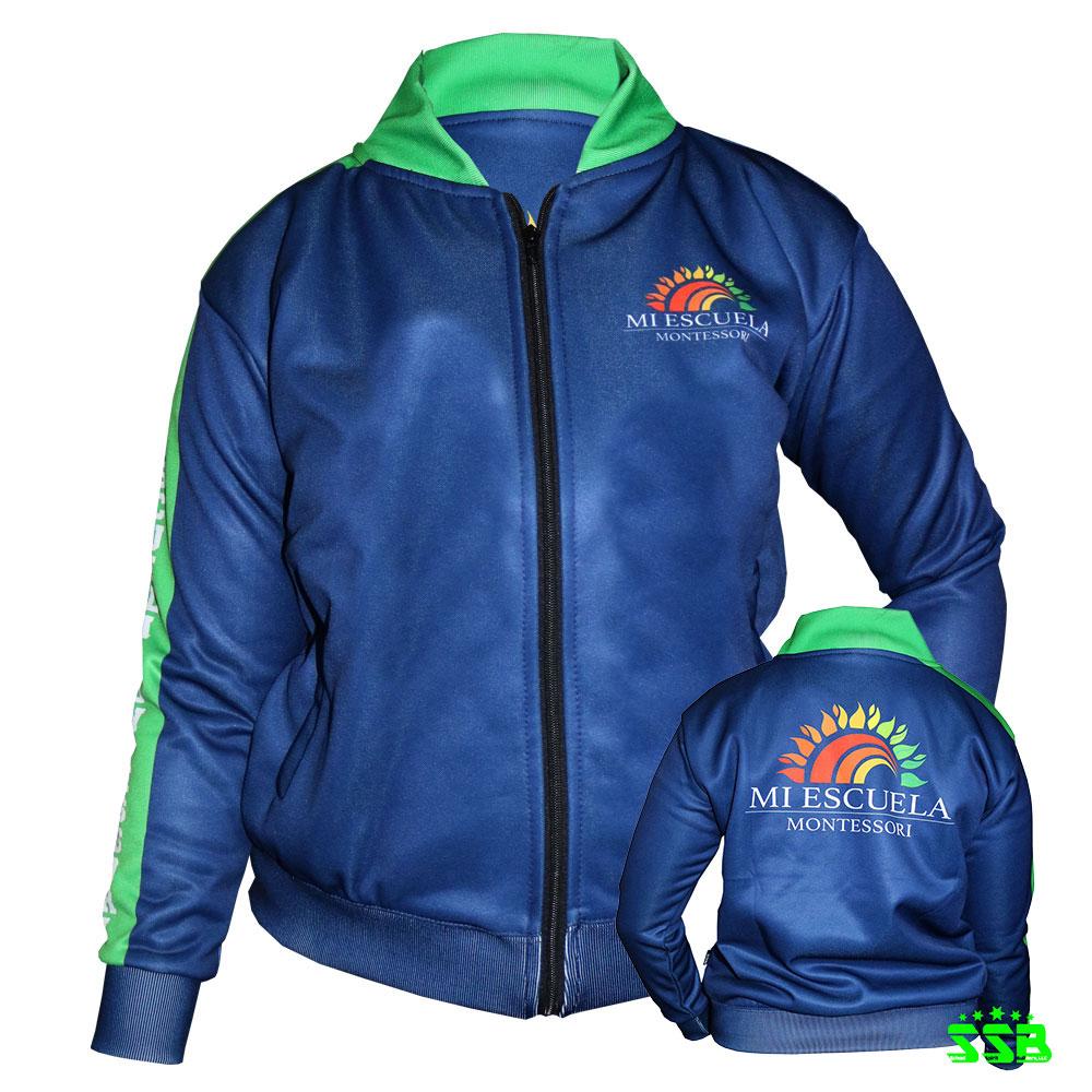 mi-escuela-montessori-bomber-jacket-ssb-uniforms-3