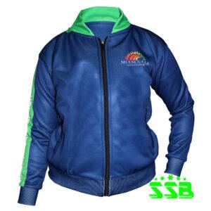 mi-escuela-montessori-bomber-jacket-ssb-uniforms