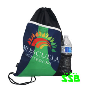 mi-escuela-montessori-cinch-backpack-ssb-uniforms