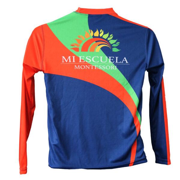 mi-escuela-montessori-school-spirit-jersey-ssb-uniforms-2