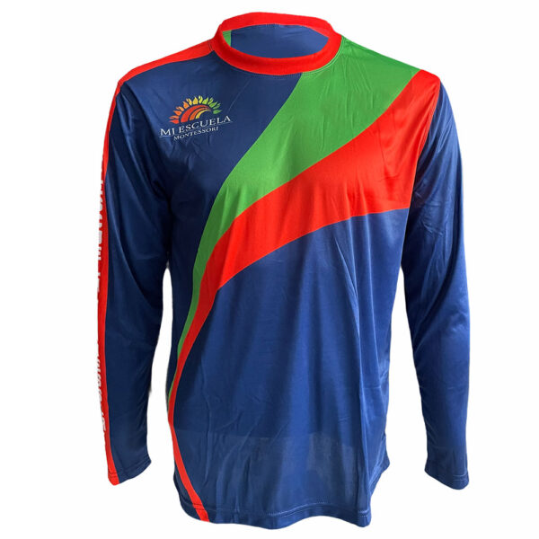 mi-escuela-montessori-school-spirit-jersey-ssb-uniforms-3