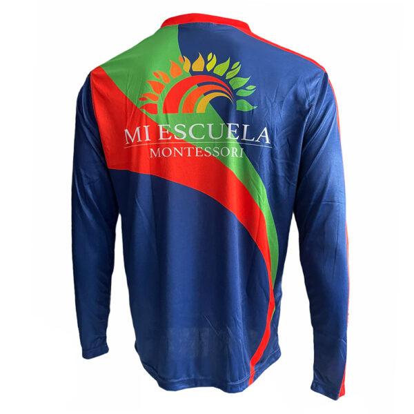 mi-escuela-montessori-school-spirit-jersey-ssb-uniforms-4