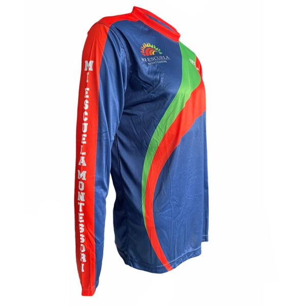 mi-escuela-montessori-school-spirit-jersey-ssb-uniforms-5