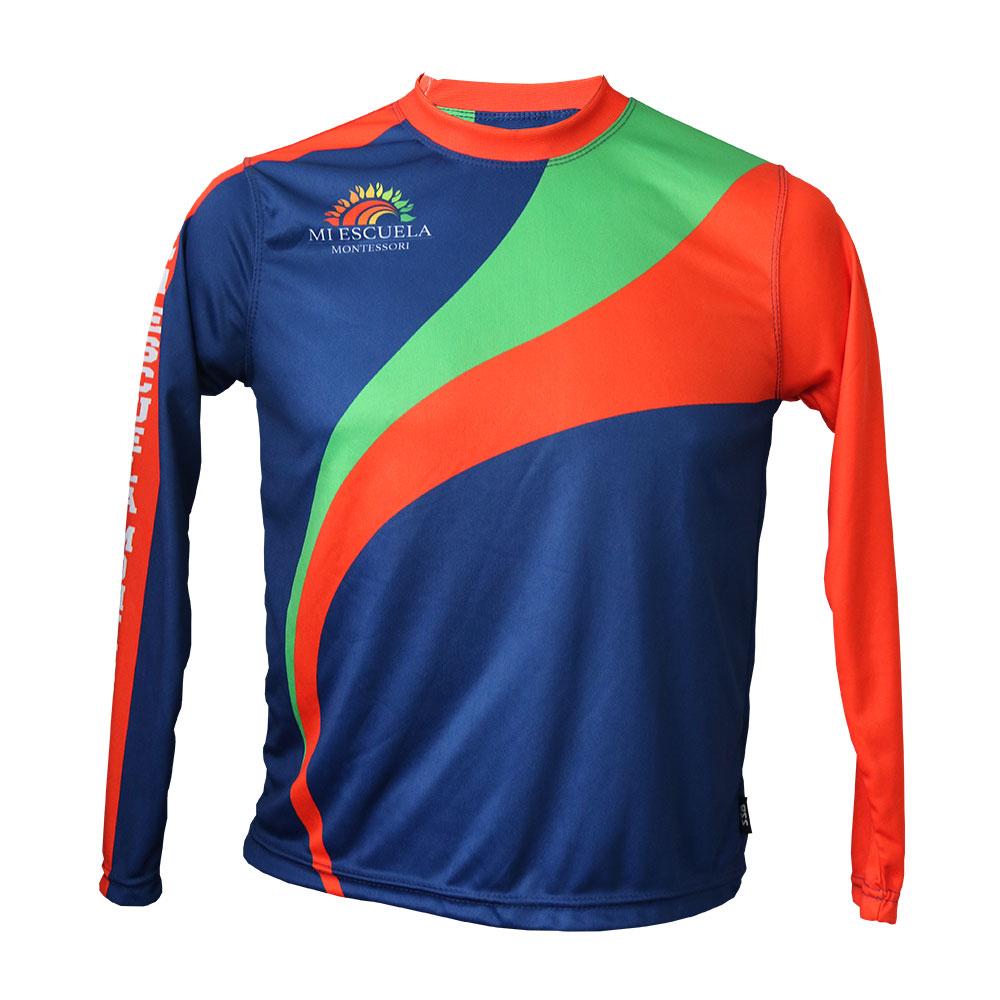 mi-escuela-montessori-school-spirit-jersey-ssb-uniforms