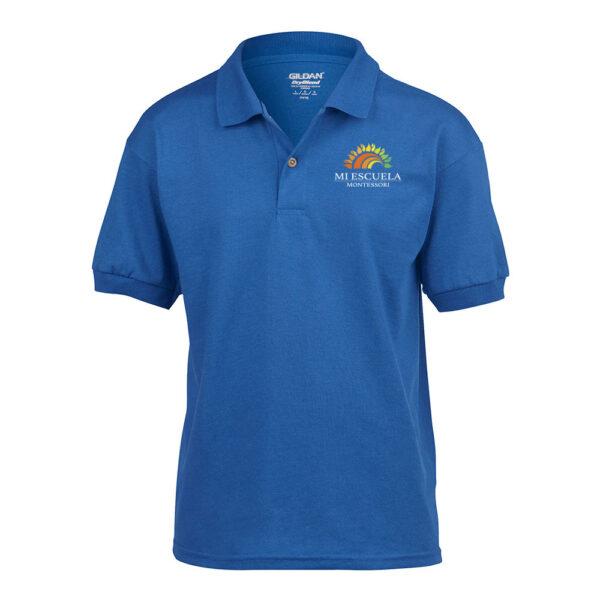 mi-escuela-montessori-uniform-polo-ssb-uniforms-2