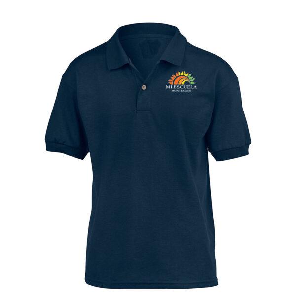 mi-escuela-montessori-uniform-polo-ssb-uniforms-3