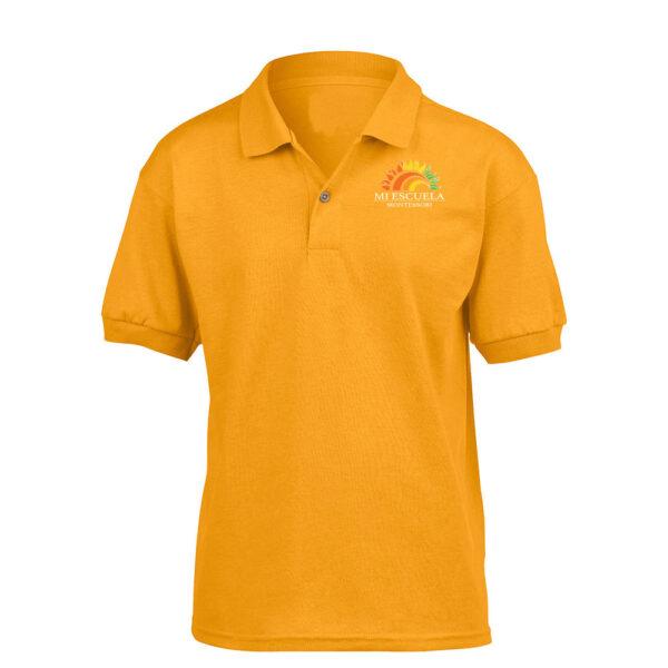 mi-escuela-montessori-uniform-polo-ssb-uniforms-4