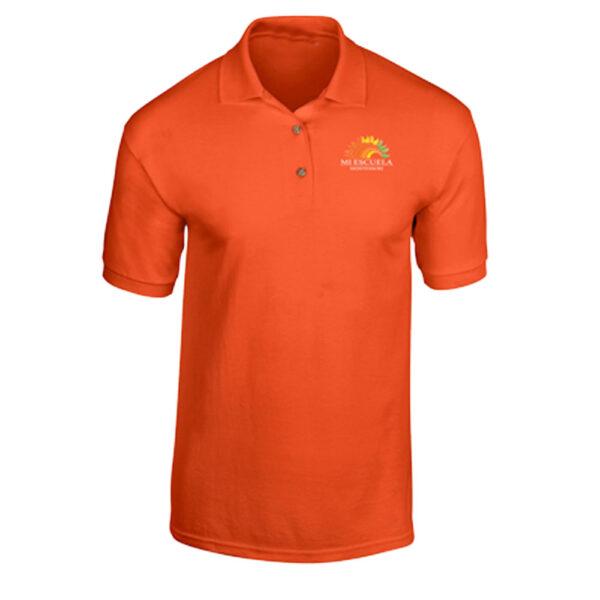 mi-escuela-montessori-uniform-polo-ssb-uniforms-5