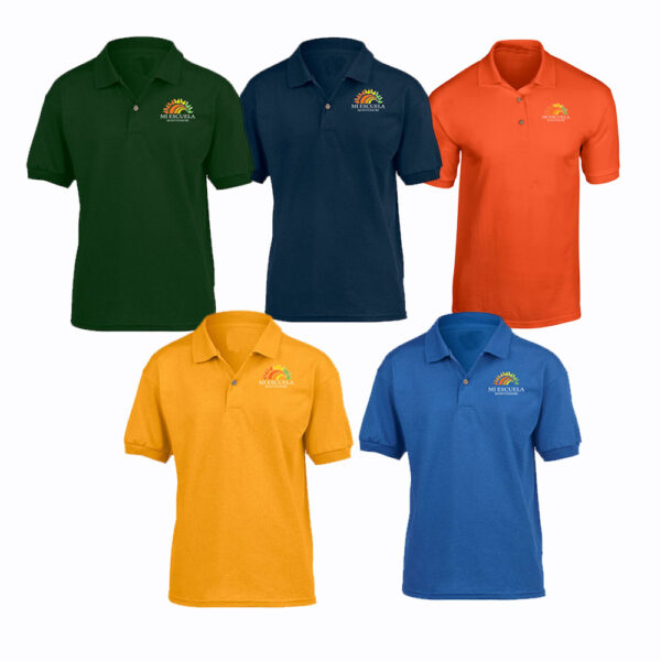 mi-escuela-montessori-uniform-polo-ssb-uniforms-6