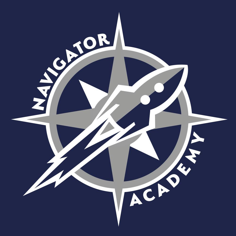 navigator-academy-uniform-orders