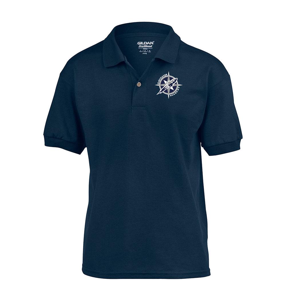 navigator-academy-uniform-polo-gil-g880b